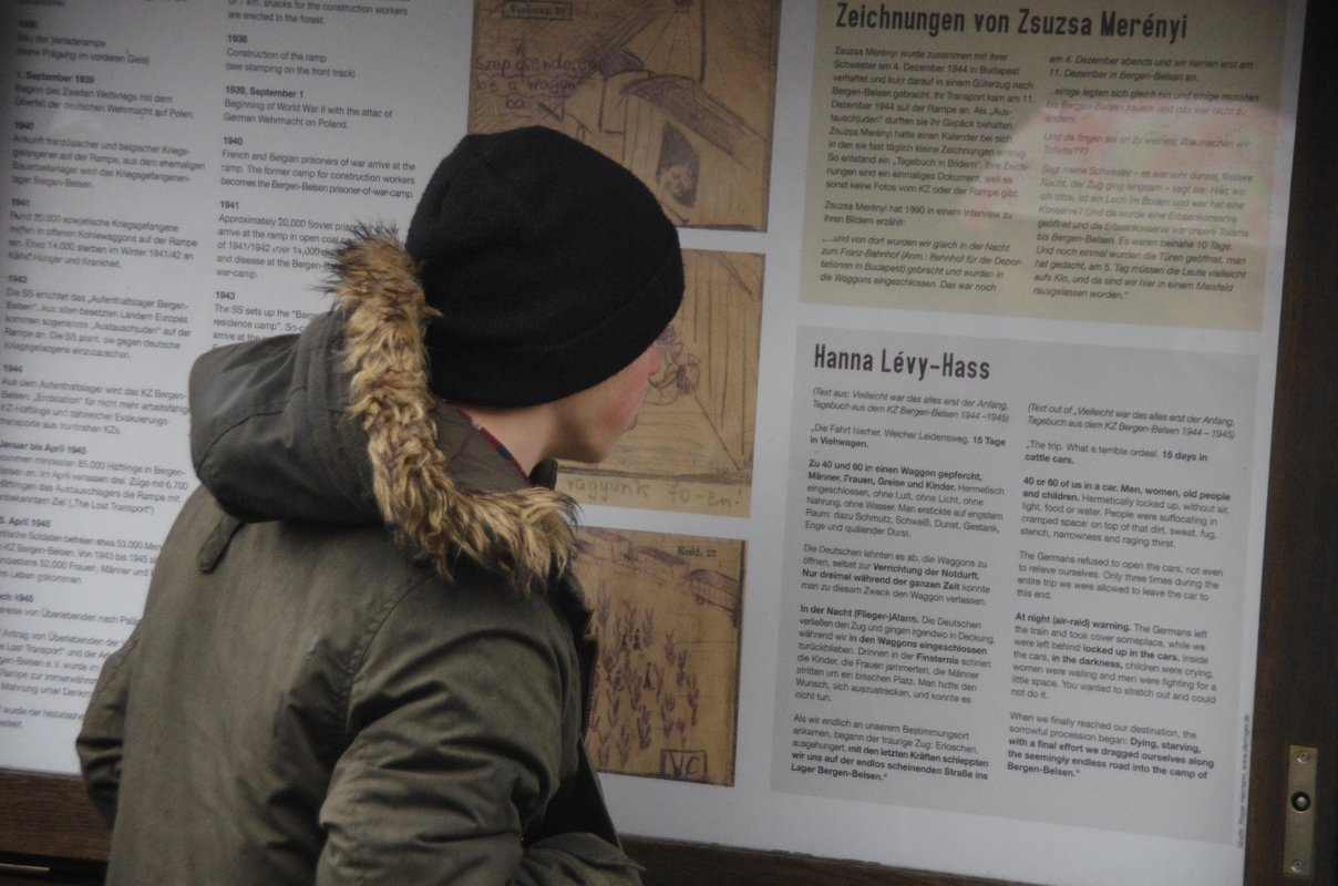 Gedenkstätte_Bergen-Belsen_01