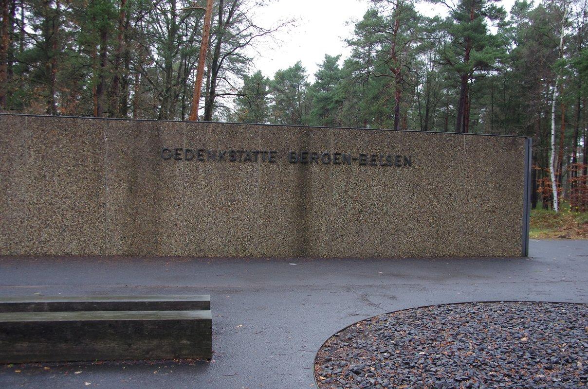 Gedenkstätte_Bergen-Belsen_14