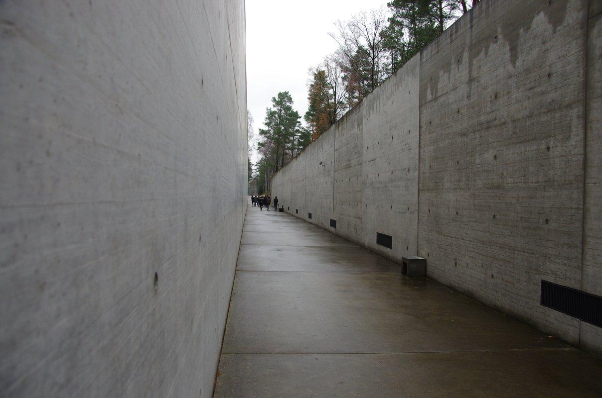Gedenkstätte_Bergen-Belsen_15