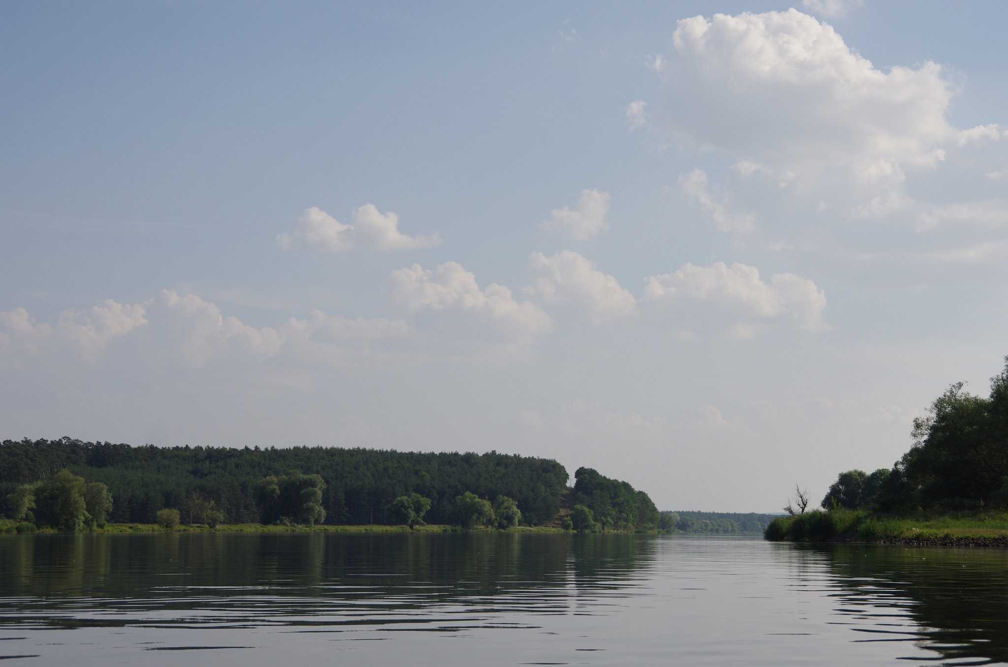 kayaking-odra-east-and-west_16-00-31_25-07-2016