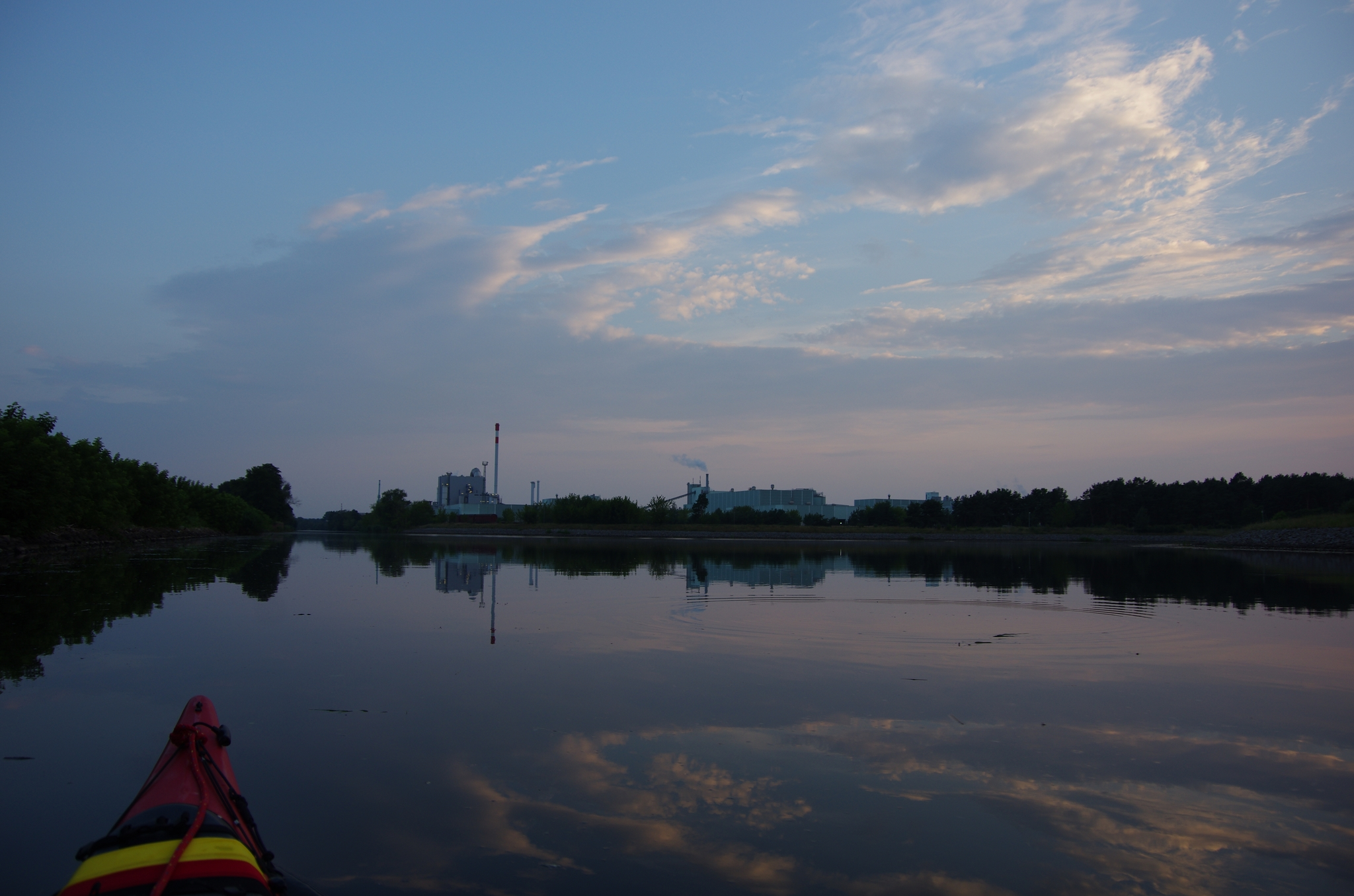 kayaking-odra-east-and-west_19-28-55_25-07-2016